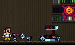 Angry Video Game Nerd I & II Deluxe annoncé sur consoles