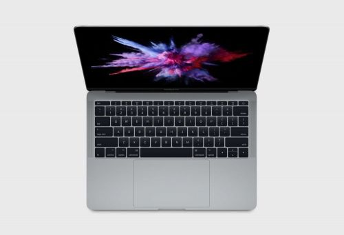 Apple propose une réparation gratuite du SSD du MacBook Pro 13 pouces sans Touch Bar