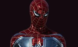Spider-Man:  un patch 1.07 avec le New Game + et la difficulté Ultime imminent, les tenues inédites du DLC La Casse imagées