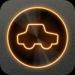 Does not Commute:  le jeu de Mediocre mis en avant par Apple