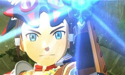 Monster Hunter Stories 2: Wings of Ruin, images et configurations requises dévoilées, dites bonjour à Denuvo