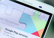"""Google Play Services are updating"":  comment régler le bug des smartphones Honor/Huawei ?"