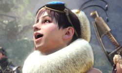 TEST - Monster Hunter: World - Que vaut la version PC ?