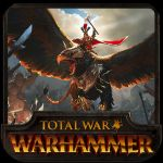 Total War - WARHAMMER II:  le DLC The Prophet & The Warlock est disponible