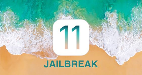 Jailbreak untethered réussi sur iPhone X