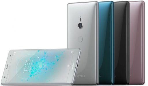 Sony Mobile, une fin inéluctable ?