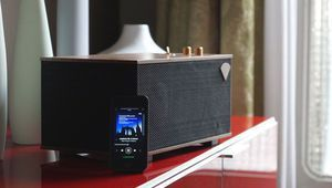 Bon plan - Enceinte multiroom Klipsch The Three à 349 €