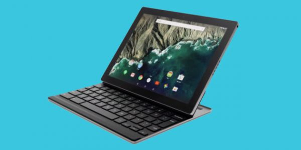 Google n'a plus de tablette Android, Chrome OS pourrait tirer son épingle du jeu