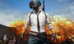 PlayerUnknown's Battlegrounds:  déjà le million sur Xbox One