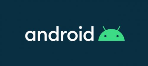 Google abandonne les sucreries et officialise Android 10