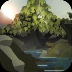 Le RPG tactique The Greater Good sortira le 22 avril sur iOS