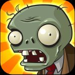 Plants vs. Zombies 3:  une version alpha se balade sur Android