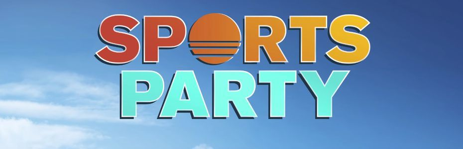 Ubisoft annonce Sports Party sur Switch
