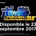 Pokémon Direct:  ce qu'il faut retenir ? Pokken Tournament DX, Pokémon Ultra-Soleil et Ultra-Lune