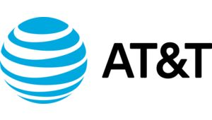 USA : AT&T croque Time Warner pour 85 milliards de dollars