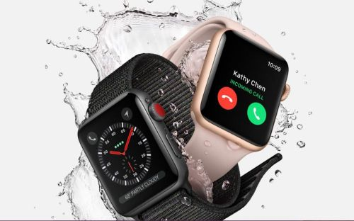 L'application Astuces accueille une nouvelle section dédiée à l'Apple Watch