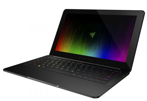 Bon plan - L'ultraportable Razer Blade Stealth à 1 550 €