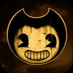 Bendy and the Ink Machine:  le jeu d'horreur est en pré-commande