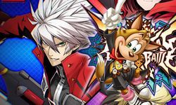BlazBlue: Cross Tag Battle - La note de Famitsu