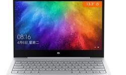 BON PLAN - Les PC portables Xiaomi Mi Notebook Air 13.3 à 550 € et 15,6