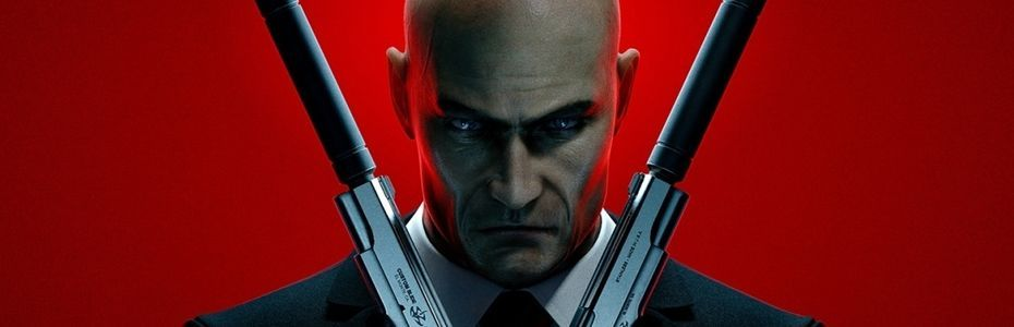 IO Interactive compile Hitman Blood Money et Hitman Absolution en 4K et 60 FPS
