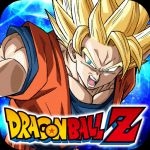 Dragon Ball Legends annoncé sur iOS et Android