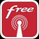 Roaming:  Free Mobile offre 25 Go !