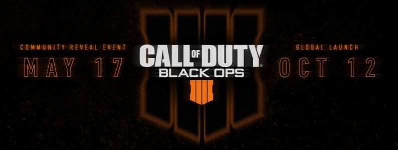 Activision:  Call Of Duty Black Ops 4 explose les records