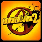 Au tour de Borderlands 3 de se pointer sur Mac