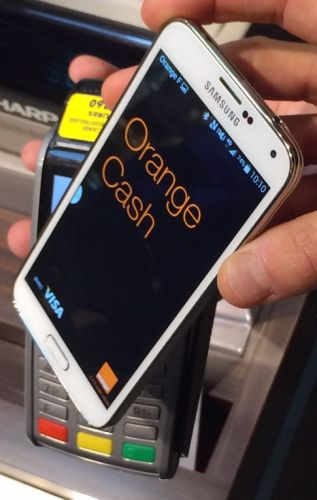 Orange met fin à son service de paiement mobile Orange Cash
