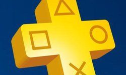 24H sur GAMERGEN.COM:  un bon plan PlayStation Plus, la collaboration Final Fantasy XV et Final Fantasy XIV, et du neuf dans Spider-Man