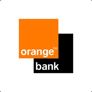 Orange Bank, une banque qui trouve progressivement sa place