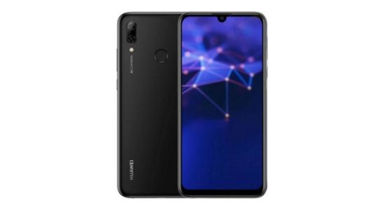 🔥 Bon plan:  le Huawei P Smart 2019 descend à 185 euros sur Amazon