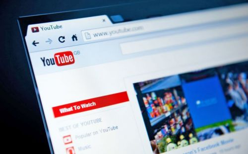 YouTubeMusic:  le nouveau service de streaming musical de Google