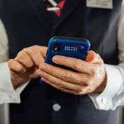 British Airways achète 15 000 iPhone XR pour son équipage