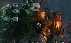 Warhammer 40,000: Inquisitor - Martyr tient enfin sa date de sortie sur PC, PS4 et Xbox One