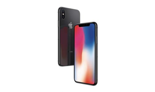 🔥 Black Friday:  l'iPhone X est à 799,99 euros sur Cdiscount, mieux que l'iPhone Xr