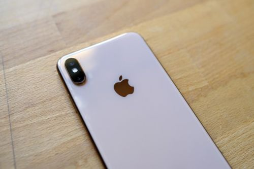 L'iPhone XS Max ne surpasse pas le Huawei P20 Pro en photo selon DxOMark
