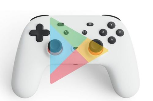 Surprise, Google Stadia est disponible sur le Play Store !