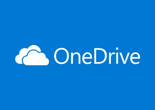 L'application OneDrive se met à jour pour supporter l'iPhone XS Max et l'iPhone XR