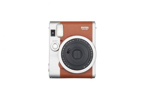 🔥 Black Friday:  l'Instax Mini 90 Neo Classic à 99 euros au lieu de 149,90 chez Amazon