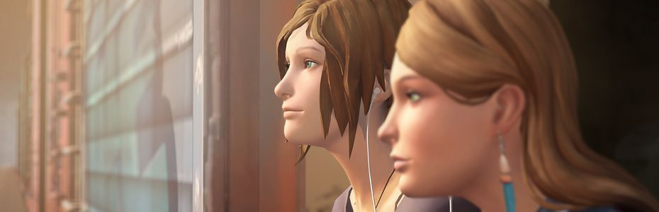 Après Life is Strange:  Before the Storm, le studio Deck Nine va signer un autre jeu pour Square Enix