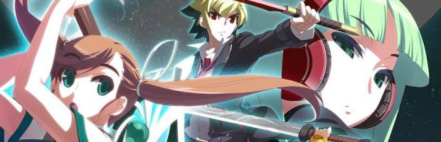 News - Under Night In-Birth EXE:Latest arrive sur consoles
