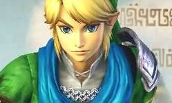 Hyrule Warriors: Definitive Edition - Comparaison vidéo entre les versions Wii U et Switch
