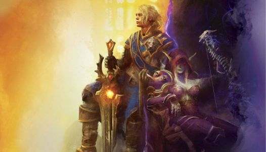 Test - WoW:  Battle for Azeroth mérite-t-il vos PO ?