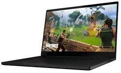 Razer Blade:  le plus petit laptop gaming de 15,6'' au monde