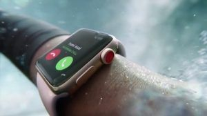 Apple Watch:  une multitude de copies se retrouvent sur le marché