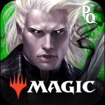 Magic Mana Strike:  un jeu mobile 3D qui s'inspire du jeu de cartes