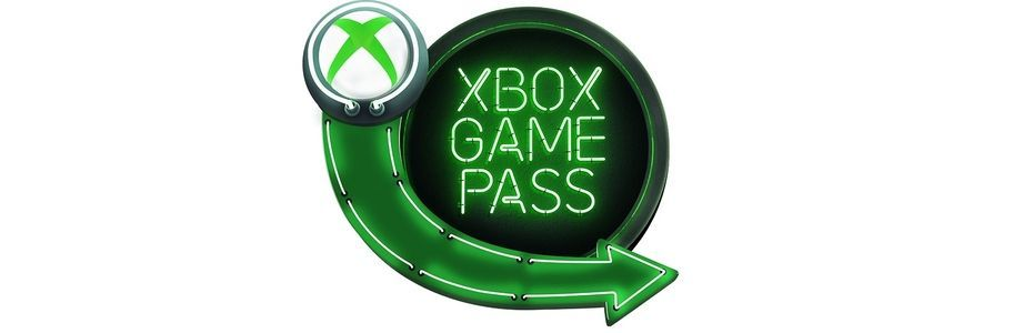 Gamescom 2019 | gc2019 - Devil May Cry 5 et Kingdom Come:  Deliverance vont se joindre au Xbox Game Pass