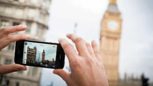 AdTech London: Expectations for Augmented Reality apps